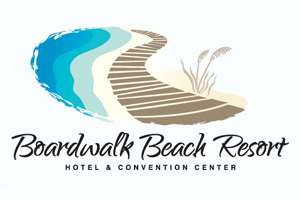 boardwalk-logo